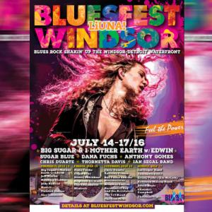 bluesfest2